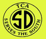 Southern Division Train Collectors Association