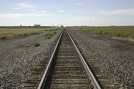 Visit a history site for several railroads